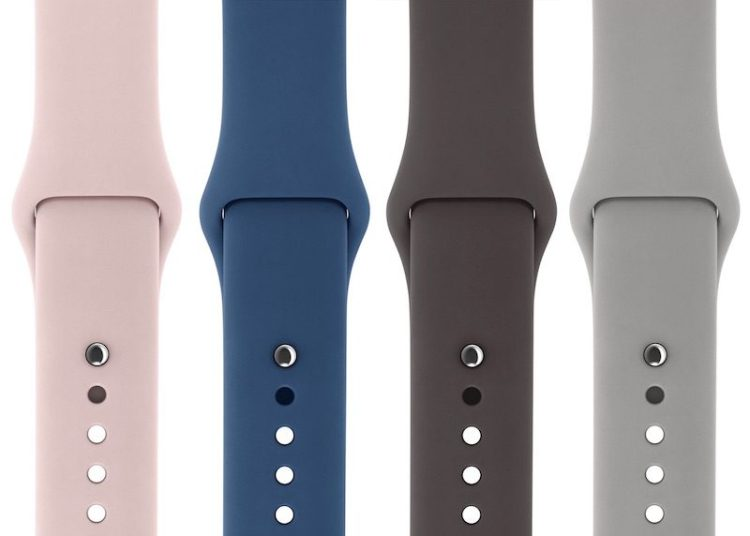 08-Apple-Watch-esportiva-cores-novas
