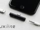 Acessório Auxillite para iPhone 7