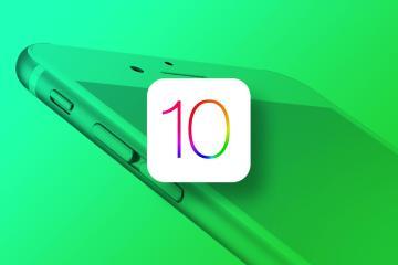 Curso de iOS 10 da Udemy
