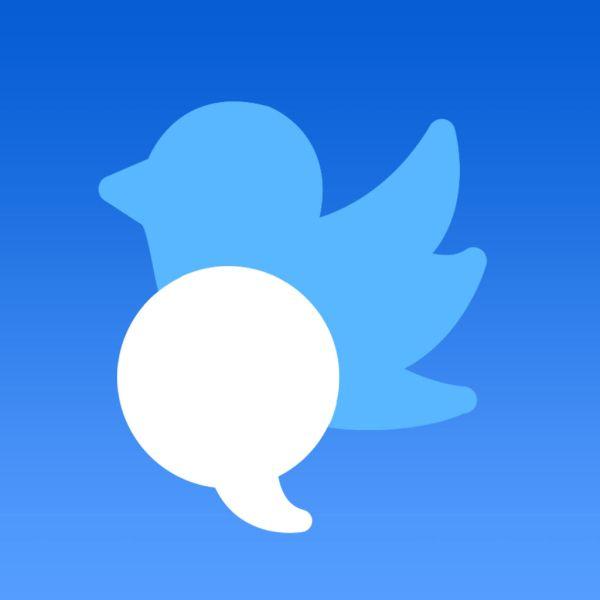 TwitPush app