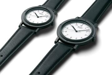 Relógio da Seiko utilizado por Steve Jobs