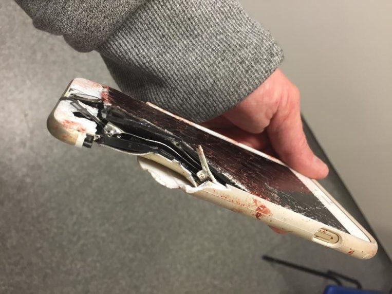 26-iPhone6s-ataque-terrorista-Manchester