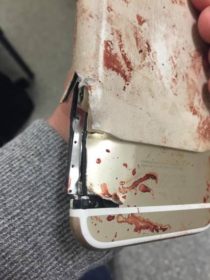 26-iPhone6s-ataque-terrorista-Manchester2