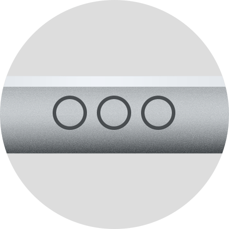 Smart Connector do iPad Pro