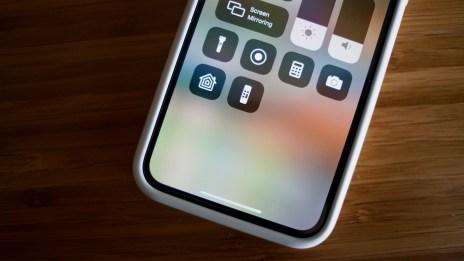 Novo Ícone do Apple TV Remote - iOS 12.2 beta 4