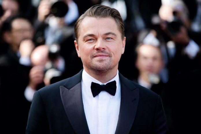 Apple TV+ assina contrato com produtora de Leonardo DiCaprio – MacMagazine