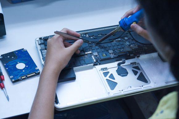 Oficinas independentes usam documentos vazados da Apple para obter informações – MacMagazine.com.br