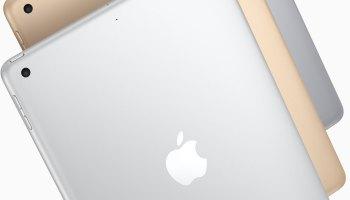 747e686ac84 iOS 12.2 também dá com a língua nos dentes sobre novos iPads e iPod touch