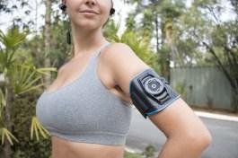 Braçadeira (armband), da LifeProof