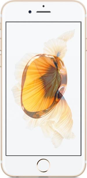 Sobreposição - iPhone 6s e 7