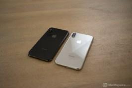 Galeria de fotos do iPhone X (by MacMagazine)