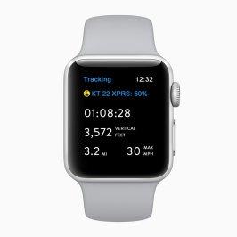 28-apple-watch-neve-8