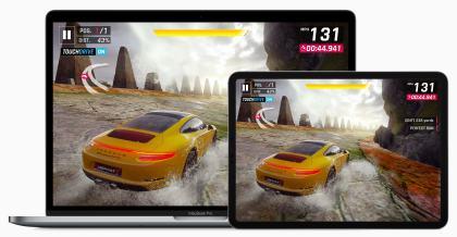 Mais novidades para desenvolvedores no iOS 13 e no iPadOS 13