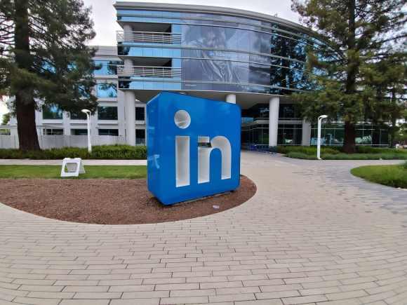 Novo recurso do iOS 14 já rendeu um processo contra o LinkedIn – MacMagazine.com.br