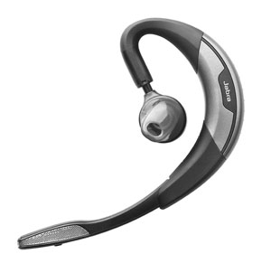 Für Businessmen: Jabra Motion UC+ Headset im Test