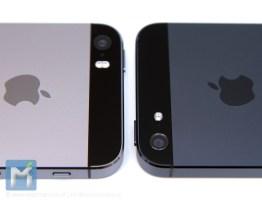 vergleich iphone 5 mit iphone 5s 007