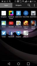 lg gflex2 screenshot 5 - apps1