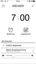 megaboom app4