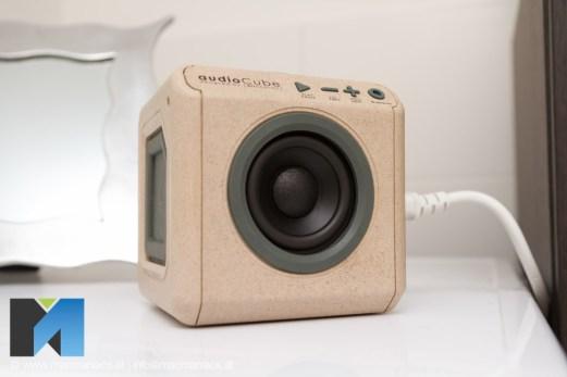 audiocube-2