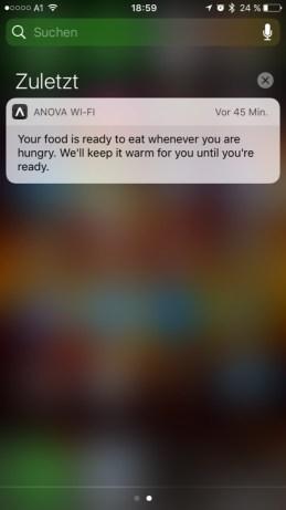 anova-wifi-app11