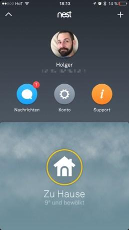 nest protect app rauchmeldung 5