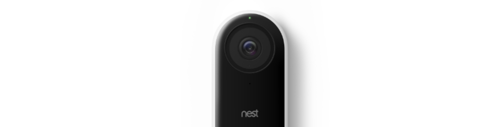 Hello there, Nest Hello - Testbericht