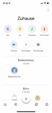 home-app-neu - 1