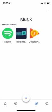 home-app-neu - 3