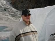 Grandpa Bill