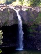Rainbow Falls (2)