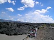 Road Closed (2)