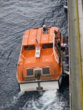 Tender Boat (2)