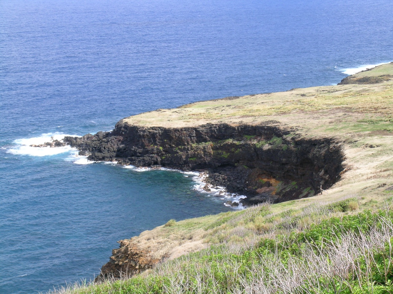 The Coast Along Highway 11 (4)
