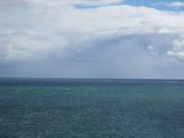 The Open Ocean