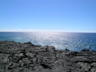 The Present-Day Lava Flow (3)