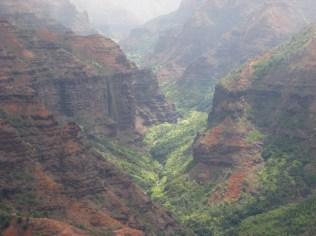 Waimea Canyon (3)