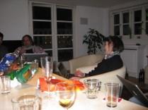 Vienna, 2011 - 22