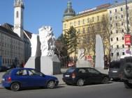 Vienna, 2011 - 27