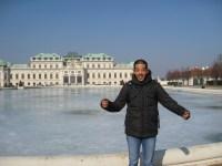 Vienna, 2011 - 62