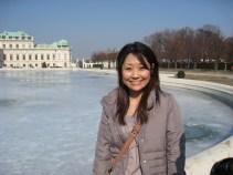 Vienna, 2011 - 64