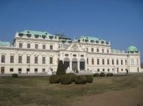 Vienna, 2011 - 65