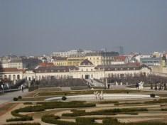 Vienna, 2011 - 71