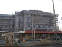 Vienna, 2011 - 79
