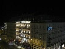 Vienna, 2011 - 84