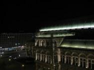 Vienna, 2011 - 85