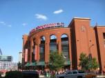 St. Louis, 2011 - 41