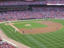 St. Louis, 2011 - 45