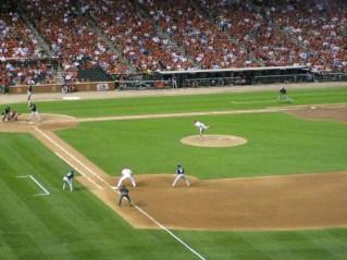 St. Louis, 2011 - 54