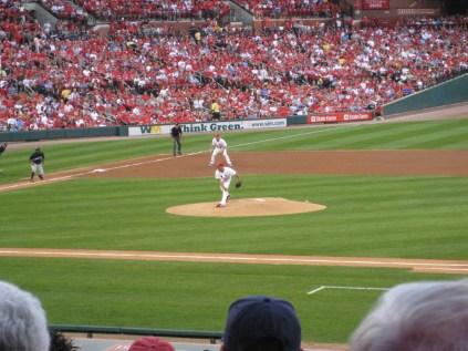 St. Louis, 2011 - 60
