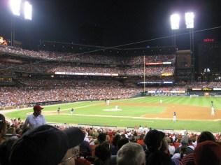 St. Louis, 2011 - 64